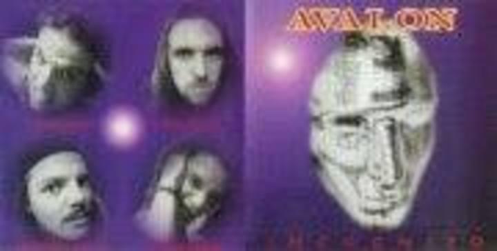 Avalon - Brasil Tour Dates