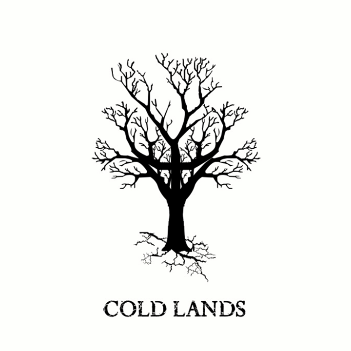 Cold Lands Tour Dates