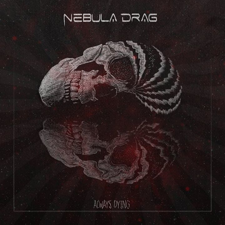 Nebula Drag Tour Dates