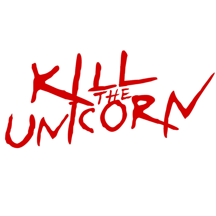 Kill The Unicorn Tour Dates