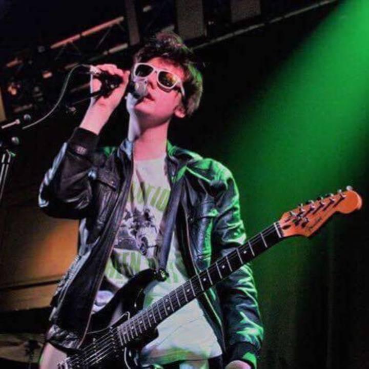 Sam Jones Music Tour Dates
