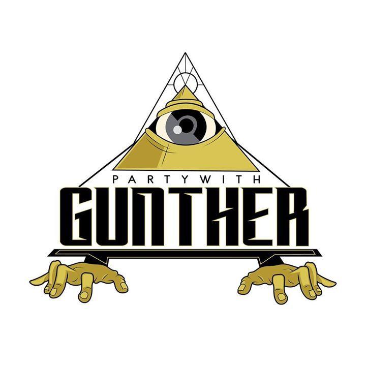 Günther Tour Dates