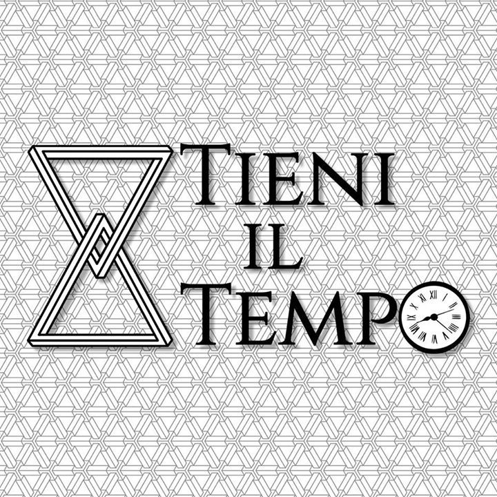 Tieni Il Tempo 883 Tribute Band Tour Dates