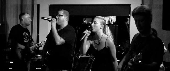 Kim Boyko Singer Songwriter @ Woodbridge Summer Concert Series - Woodbridge, NJ