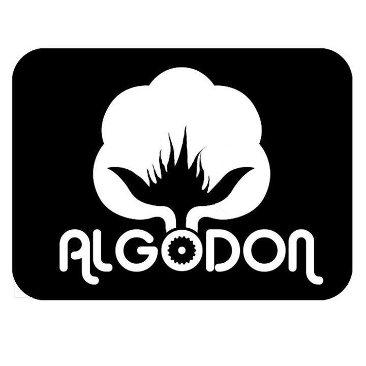 Algodon Tour Dates