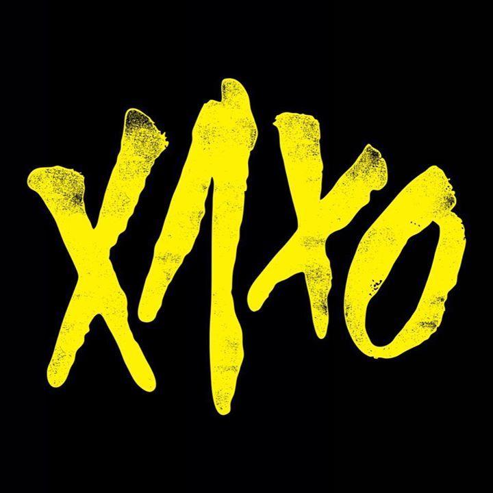 XAXO Tour Dates