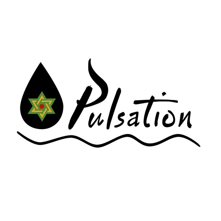 Pulsation Tour Dates