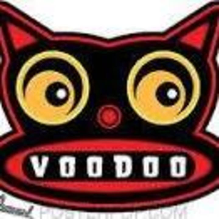 Voodoo Cats Tour Dates