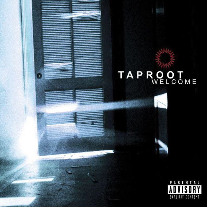 Taproot Tour Dates