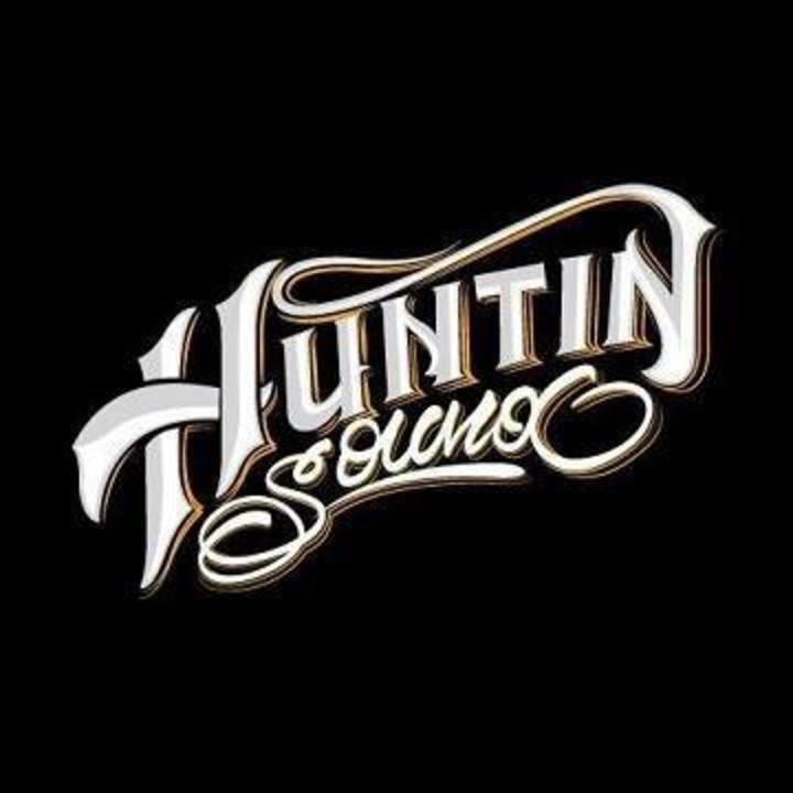 Huntin' Sound Tour Dates