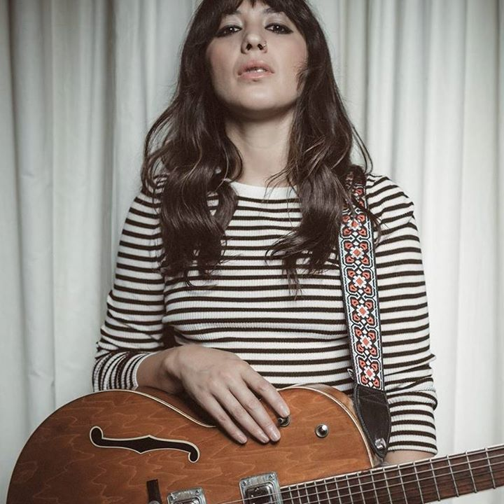 Michelle Branch Tour Dates