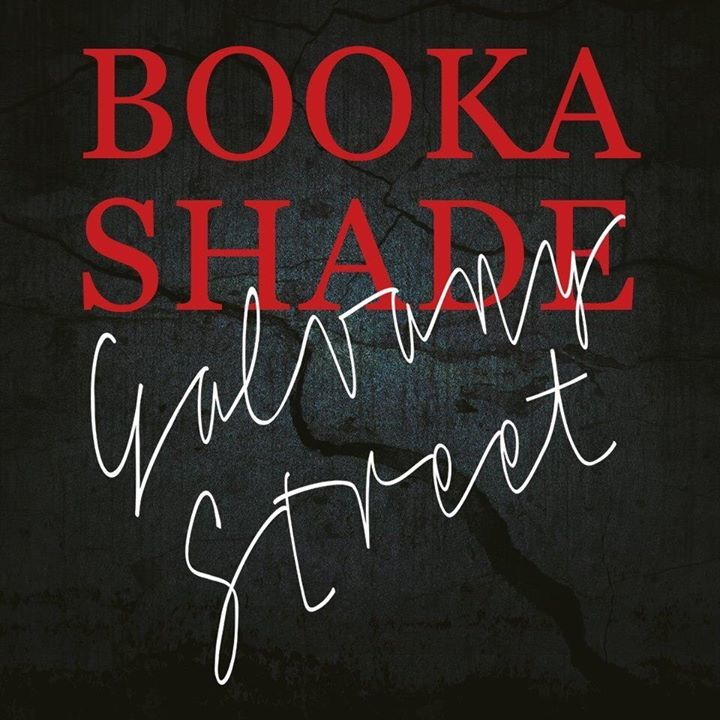 Booka Shade Tour Dates