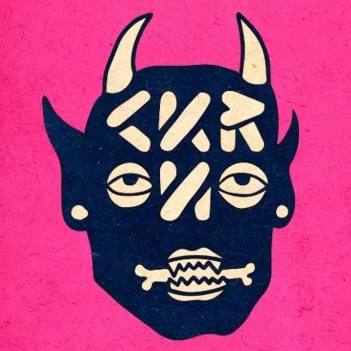 Ckrono Tour Dates