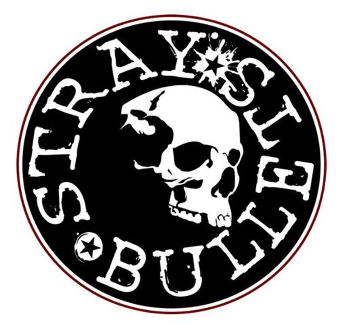 Stray Bullets VR Tour Dates