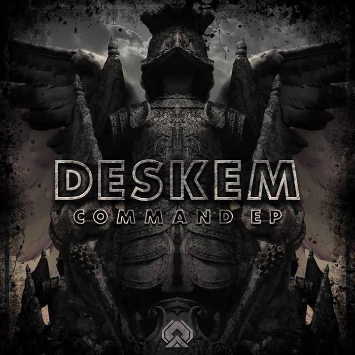 Deskem Tour Dates