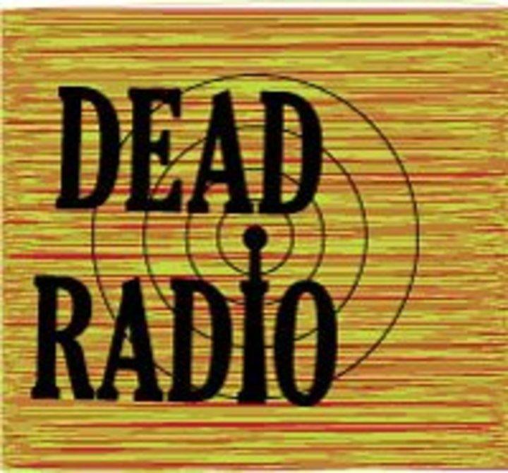 Dead Radio Tour Dates