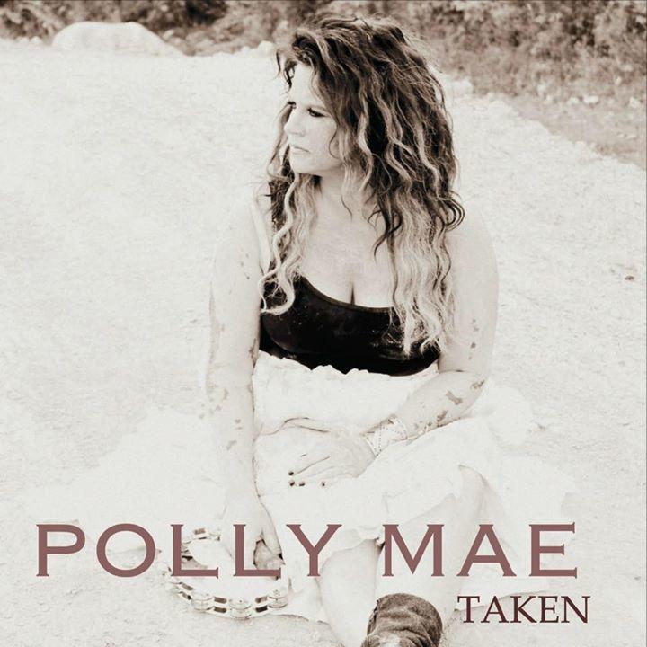 Polly Mae Tour Dates