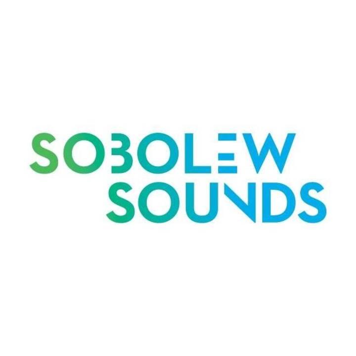 Sobolew Sounds Tour Dates
