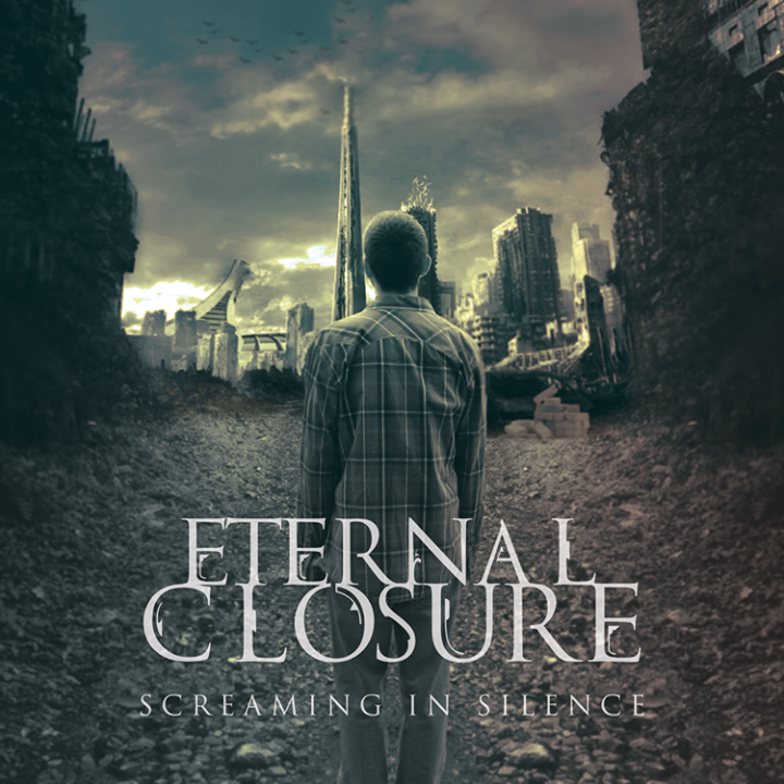 Eternal Closure Tour Dates