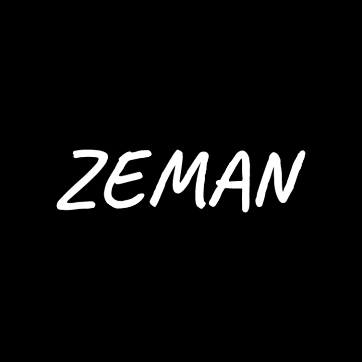 zeman Tour Dates