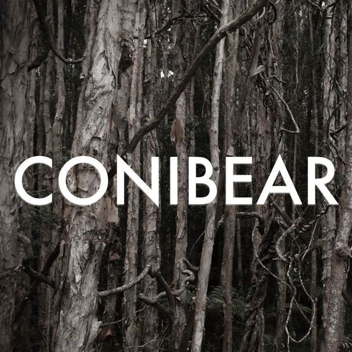 Tom Conibear Tour Dates