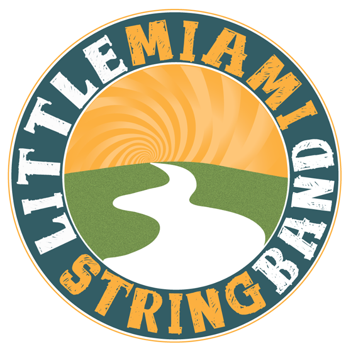 Little Miami String Band Tour Dates