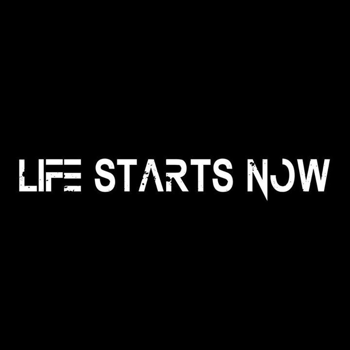 Life Starts Now Tour Dates
