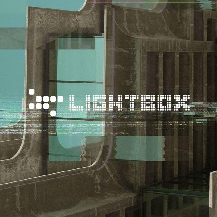 Lightbox London Tour Dates