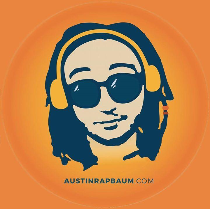 Austin Rapbaum Tour Dates