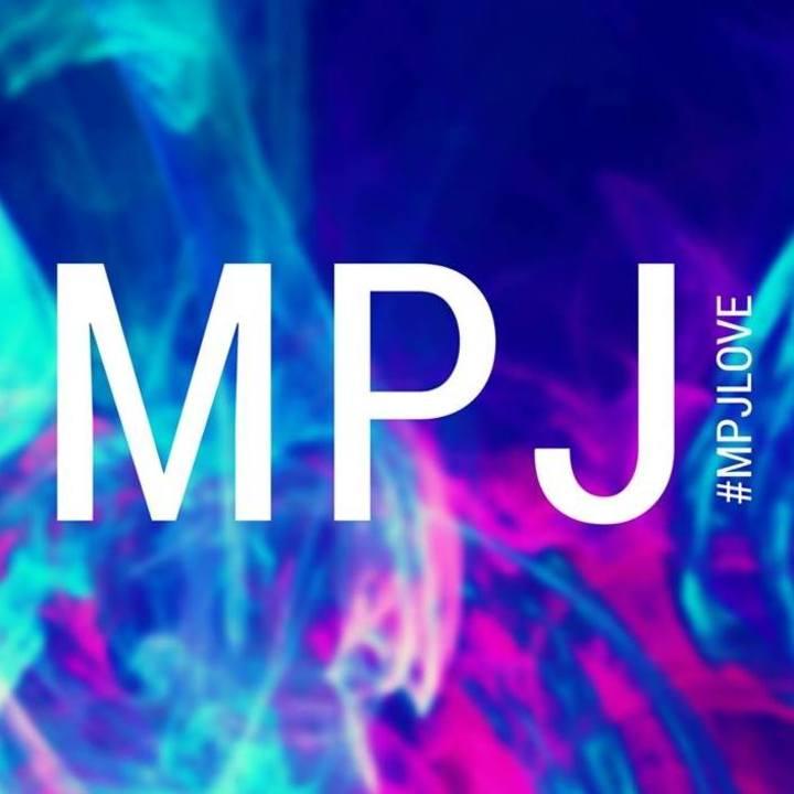 Marcus Paul James Tour Dates