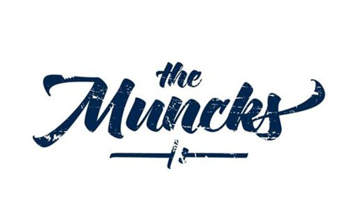 The Muncks Tour Dates