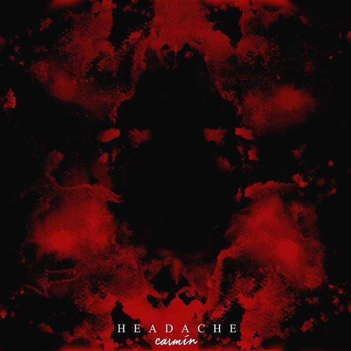 Headache 61 Tour Dates