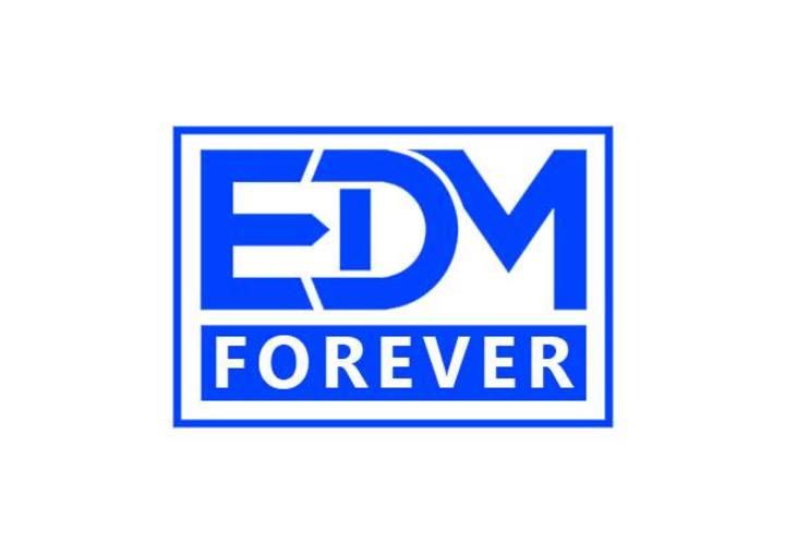 EDM Forever Tour Dates