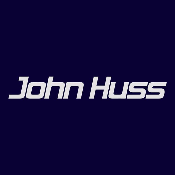 Jan Hus Tour Dates