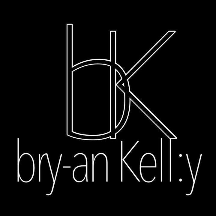 Bryan Kelly Music Tour Dates
