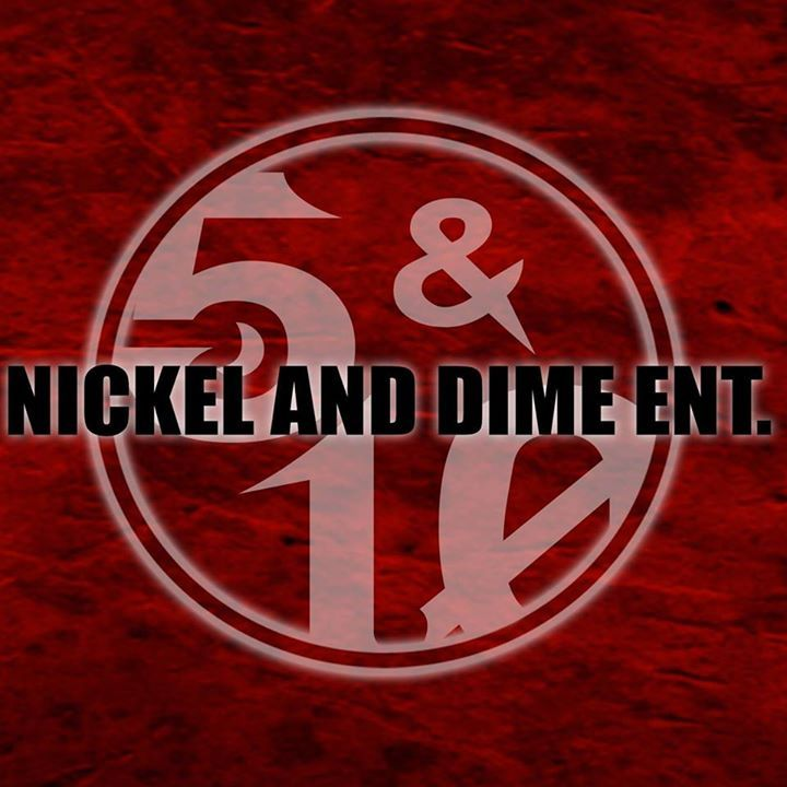 Nickel & Dime Entertainment Tour Dates