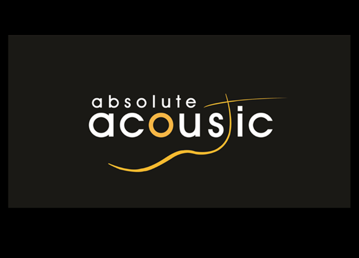 Absolute Acoustic Tour Dates