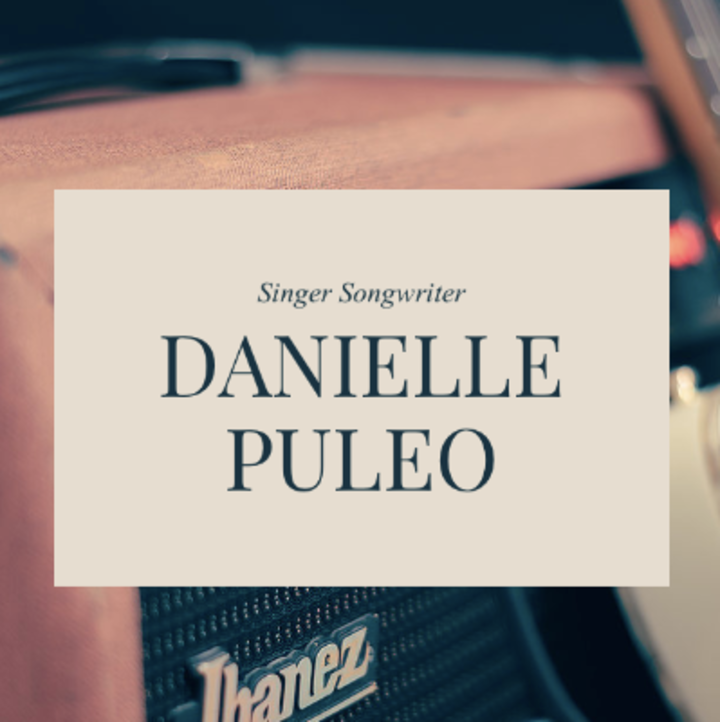 Danielle Puleo Tour Dates