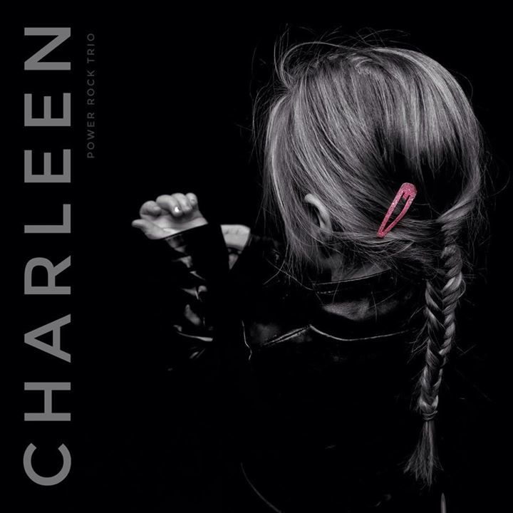 Charleen Tour Dates