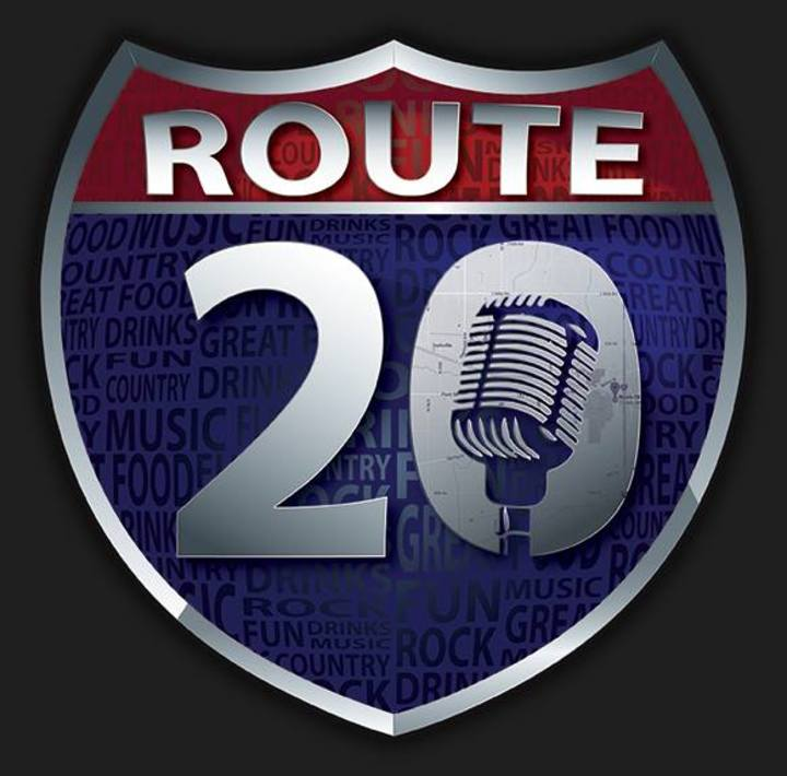 Route 20 Outhouse Tour Dates