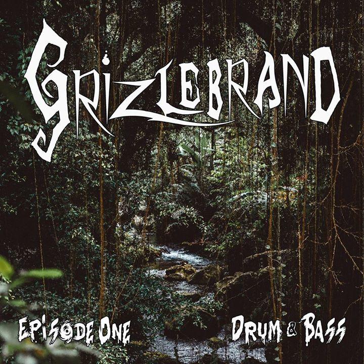 Grizlebrand Tour Dates