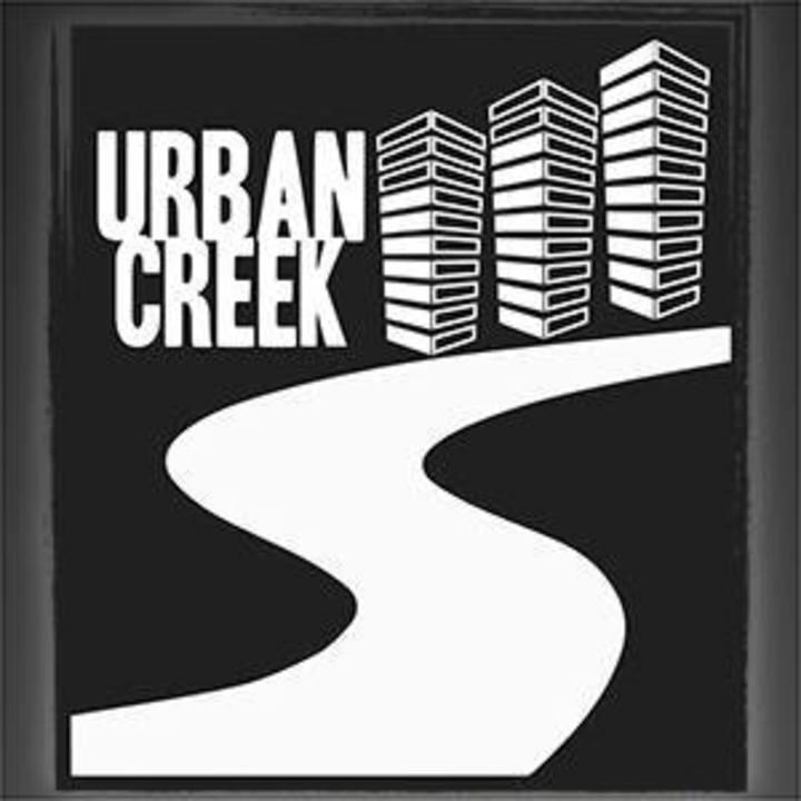 Urban Creek Media Tour Dates