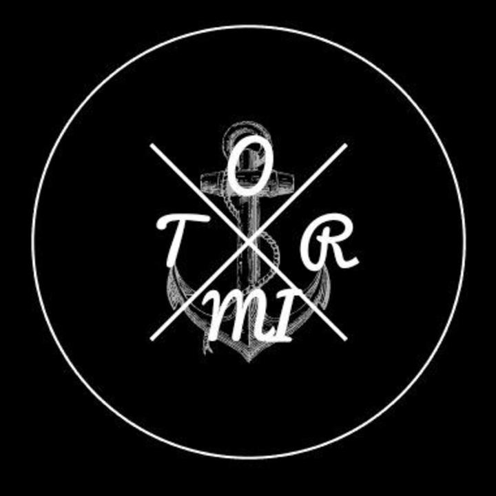 On The Rocks, MI Tour Dates