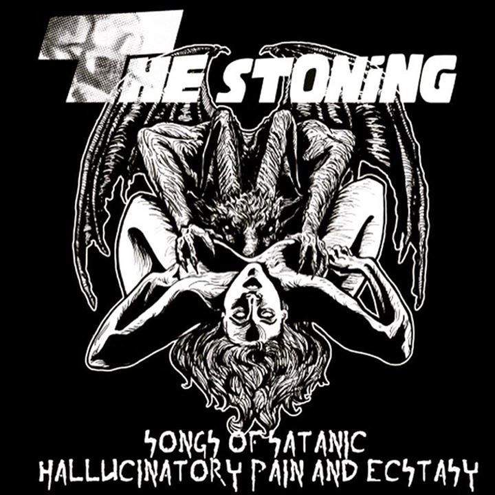 The Stoning Tour Dates