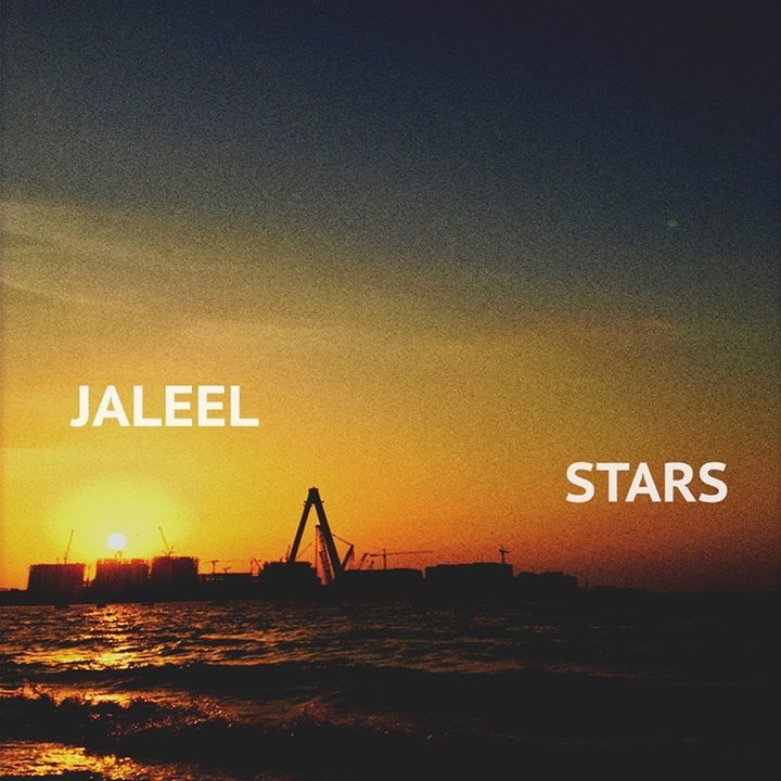 Jo Jaleel Tour Dates