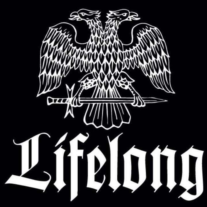 Lifelong Tour Dates