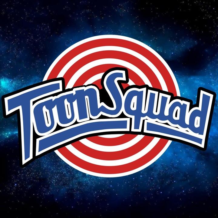 Toon Squad Tour Dates