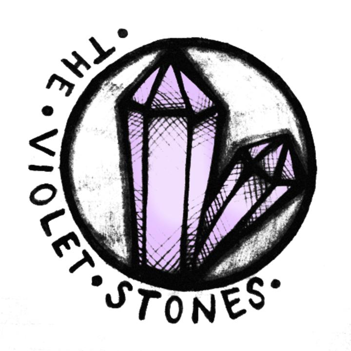 The Violet Stones Tour Dates
