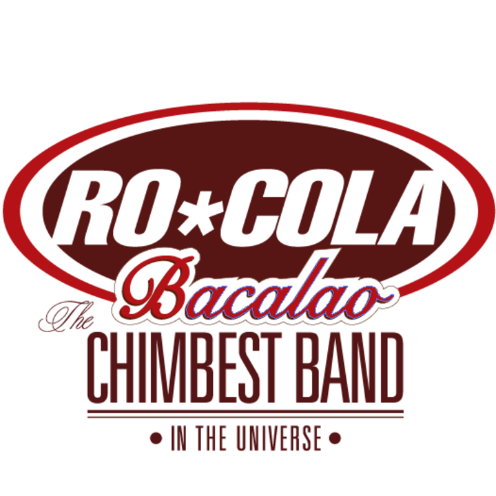 Rocola Bacalao Tour Dates