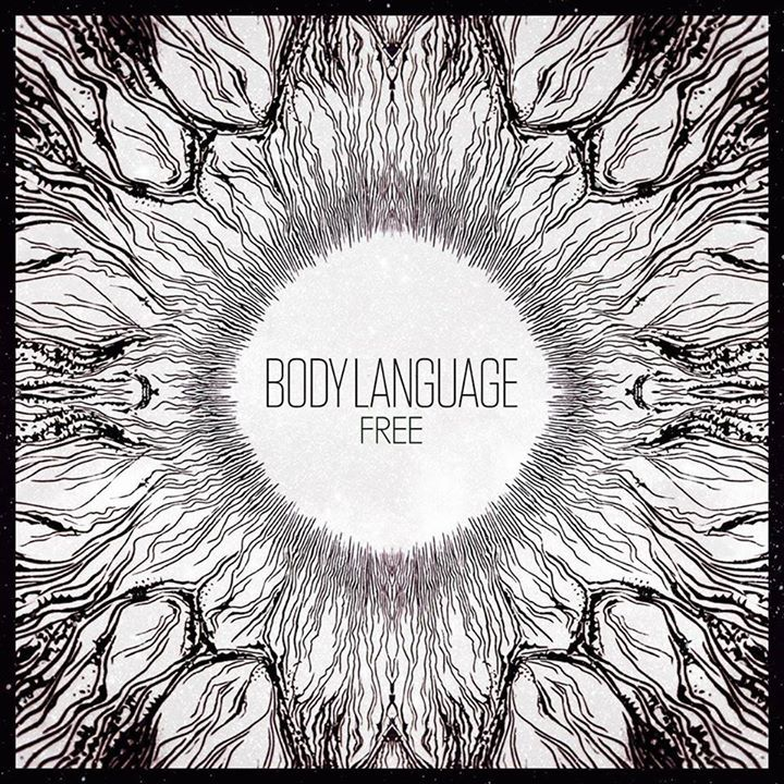 Body Language Tour Dates